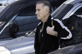 Justiça Federal concede habeas corpus e Eike Batista deve ser solto