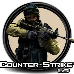 Counter Strike 1.6 Download - CS 1.6 download