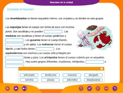 http://www.ceiploreto.es/sugerencias/juegos_educativos_6/4/7_Resumen_de_la_unidad/index.html