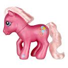 MLP Pinkie Pie Retro G3 Ponies  G3 Pony
