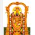 Sri Venkateswara Matric Hr Sec School Chennai Teachers Job Vacancy
