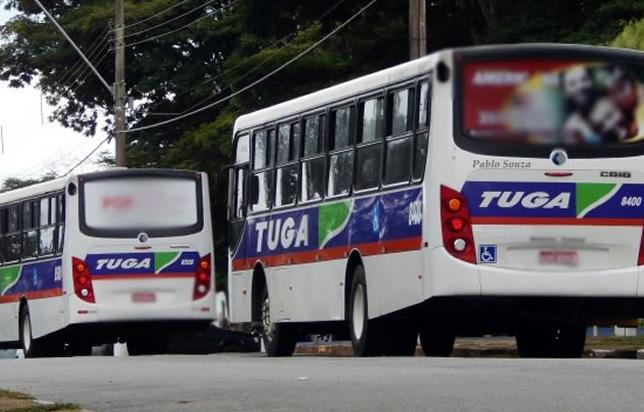 Após anos de espera, nova licitação do transporte coletivo é aberta em Pinhal