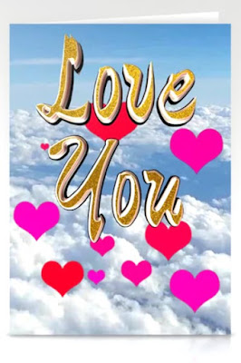 love greetings,love cards,i love you cards,love greeting cards,birthday card for lover,romantic cards,i love you greetings,love greeting cards messages,love greetings for lover,birthday greetings for lover