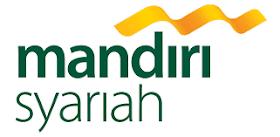 Lowongan Kerja SMA/SMK Terbaru di PT Bank Mandiri Syariah Tbk Desember 2020