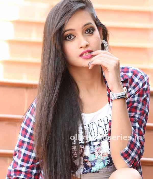 odia actress Tamanna Vyas Biography, Age, Height, Husband, Family, Wiki, Biography.