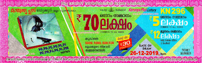 "KeralaLottery.info, ""kerala lottery result 26 12 2019 karunya plus kn 296"", karunya plus today result : 26-12-2019 karunya plus lottery kn-296, kerala lottery result 26-12-2019, karunya plus lottery results, kerala lottery result today karunya plus, karunya plus lottery result, kerala lottery result karunya plus today, kerala lottery karunya plus today result, karunya plus kerala lottery result, karunya plus lottery kn.296 results 26/12/2019, karunya plus lottery kn 296, live karunya plus lottery kn-296, karunya plus lottery, kerala lottery today result karunya plus, karunya plus lottery (kn-296) 26/12/2019, today karunya plus lottery result, karunya plus lottery today result, karunya plus lottery results today, today kerala lottery result karunya plus, kerala lottery results today karunya plus 26 12 26, karunya plus lottery today, today lottery result karunya plus 26.12.26, karunya plus lottery result today 26.12.2019, kerala lottery result live, kerala lottery bumper result, kerala lottery result yesterday, kerala lottery result today, kerala online lottery results, kerala lottery draw, kerala lottery results, kerala state lottery today, kerala lottare, kerala lottery result, lottery today, kerala lottery today draw result, kerala lottery online purchase, kerala lottery, kl result,  yesterday lottery results, lotteries results, keralalotteries, kerala lottery, keralalotteryresult, kerala lottery result, kerala lottery result live, kerala lottery today, kerala lottery result today, kerala lottery results today, today kerala lottery result, kerala lottery ticket pictures, kerala samsthana bhagyakuri"