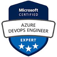 Azure DevOps Engineer