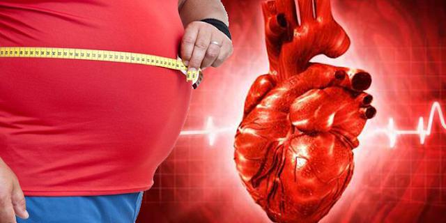 heart attack causes hindi | क्यों आता है हार्ट अटैक