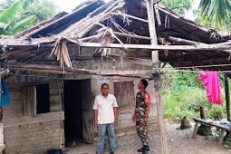 Elit Korup! Dikasih Uang Banyak Tapi Aceh Malah Termiskin di Sumatera dan Pengangguran Tertinggi!