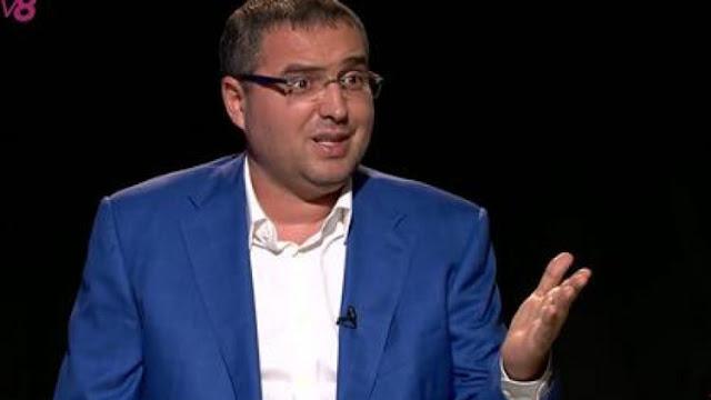 В Молдавии бизнесмены отомстили депутату и шестером изнасиловали его...
