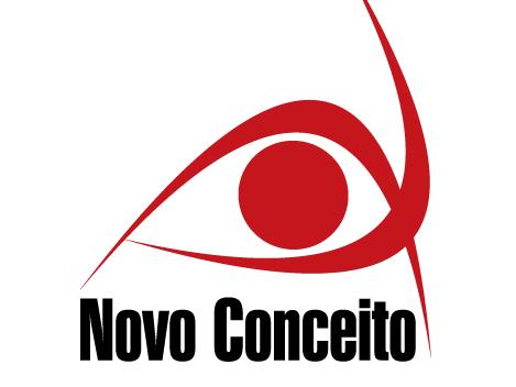 Lançamentos de Agosto da Editora Novo Conceito