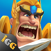 Lords Mobile Tower Defence Mod Apk