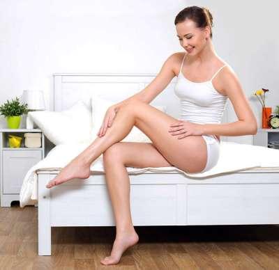 وصفات منزلية للحصول على بشرة ناعمة