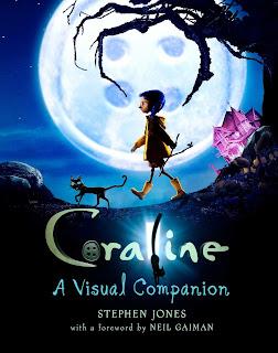 Coraline online dublat in romana