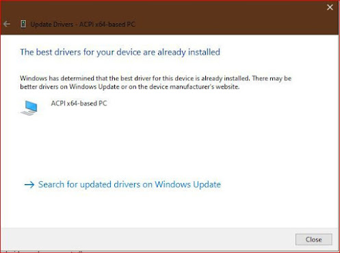 Laptop PC Ka Windows Driver Update Install Kaise Kare