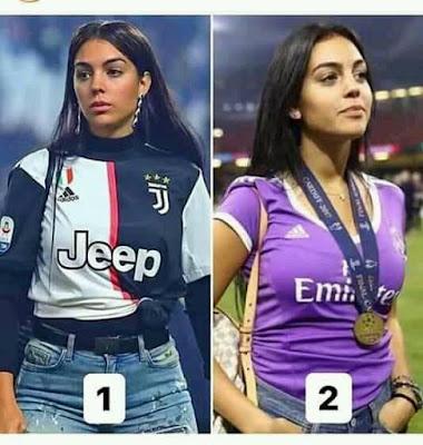 #CR7 & #Ronaldo teo cri