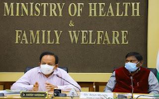 Tribal TB Initiative