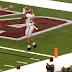 Alabama DL Da'Ron Payne catches TD in Sugar Bowl (Video)