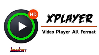 x player 3d full version download,x player 3d full version apk download,download,download xplayer,mx player download,free download xplayer,xplayer free download,how to download xplayer,xplayer pro apk download,free download video player,xplayer 3d full version free download,how to download 3d xplayer free version,full hd video player kaise download kare,xplayer 3d full version apk free download,how to download full hd video xplayer apk 2020