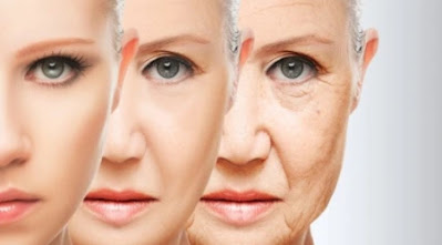 9 Essential Tips to Reverse Aging and be Young ichhori.com
