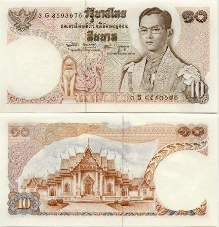 gefälschte 2 euro münzen erkennen
