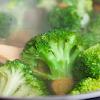 Menurut Penelitian, Ternyata Cara Memasak Sayuran Seperti ini Di klaim Paling Sehat!