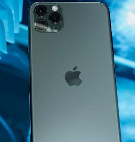 iPhone 12 Bakal di Rilis Tahun 2020, Berikut Fitur Yang ...