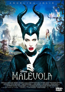 Baixar Malévola 1 Torrent Dublado - BluRay 720p/1080p/4K