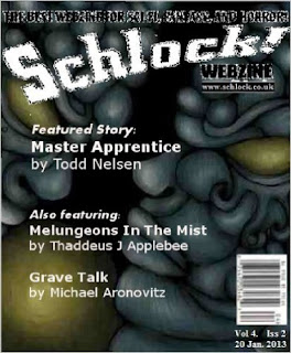 http://www.amazon.com/Schlock-Webzine-Issue-Michael-Aronovitz-ebook/dp/B00B2P1T1G/ref=sr_1_7?s=books&ie=UTF8&qid=1457642711&sr=1-7&keywords=Michael+Aronovitz