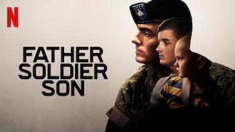 אבא חייל בן