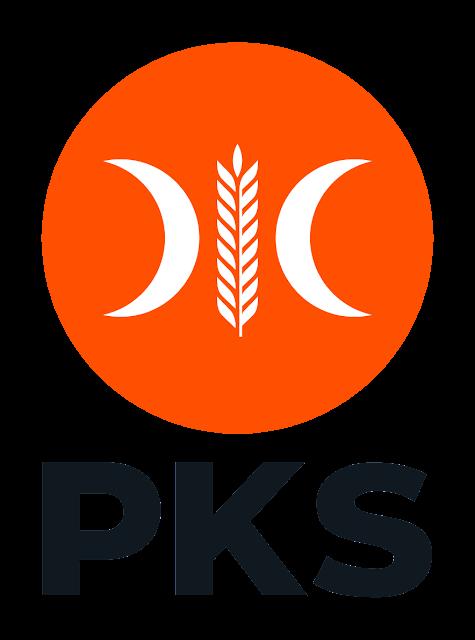logo pks terbaru