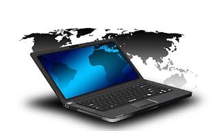 كثيرا ما نجد من يبحث عن كيفية الربح من الإنترنت وينسى أن هناك إستثمار حقيقي