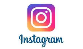 Instagram Introduces 'least Interacted With' and 'most Shown in Feed' to the Following Tab #Article