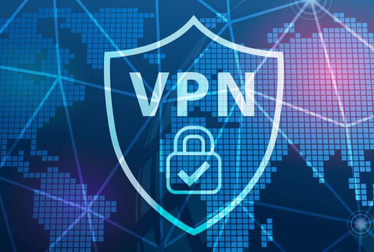 Does a VPN Protect You From Hackers?
