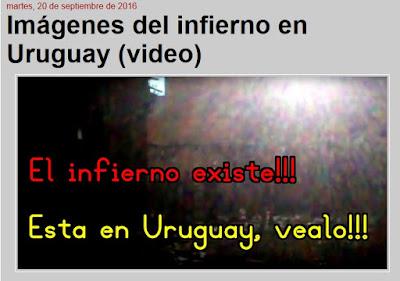 http://elmuertoquehabla.blogspot.com.uy/2016/09/imagenes-del-infierno-en-uruguay-video.html