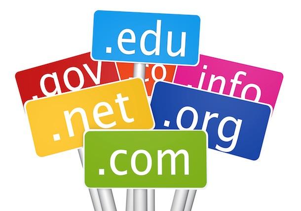 6 Kriteria Memilih Nama Domain Yang Terbaik