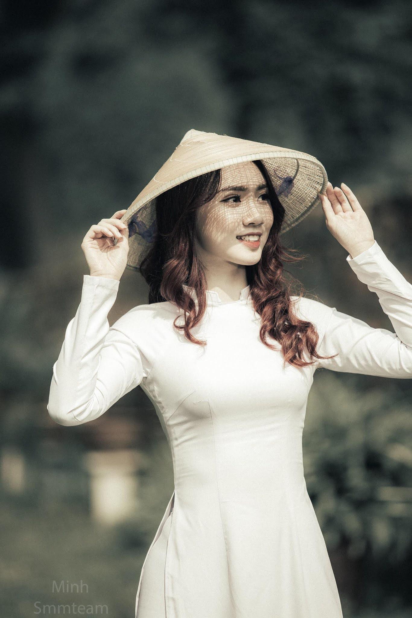 Hot girl Nguyễn Nam Trang Linh sở hữu hình thể đáng mơ ước của biết bao cô gái - 1