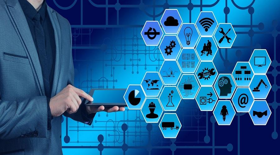 Which Specialization is Best in Information Technology?: IT Job Description