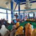 Titiek Soeharto : Semangat Kepahlawanan untuk Selamatkan Bangsa dan Negara