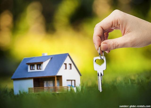 Ini Dia 9 Tips Beli Rumah Minimalis untuk Keluarga Anda