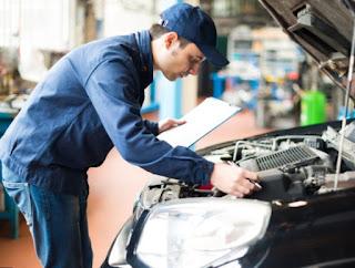 Automotive Mаіntеnаnсе - Checklist Bеfоrе Stаrtіng Yоur Day
