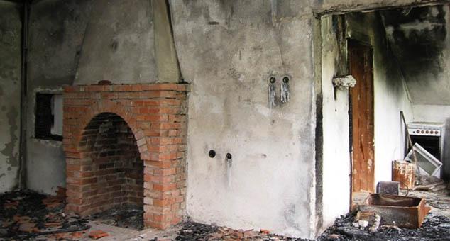 #Kosovo #Metohija #Srbija #Orahovac #17mart #Pogrom2004