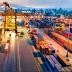 RN comemora crescimento de exportação de 90% em dezembro em relação ao mês anterior