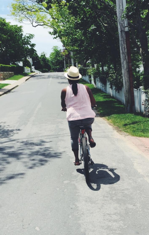 makingrestorationsblog biking Martha's Vineyard 6
