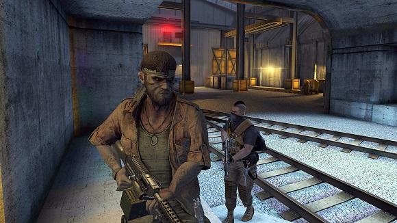slaughter-3-the-rebels-pc-screenshot-www.ovagames.com-3