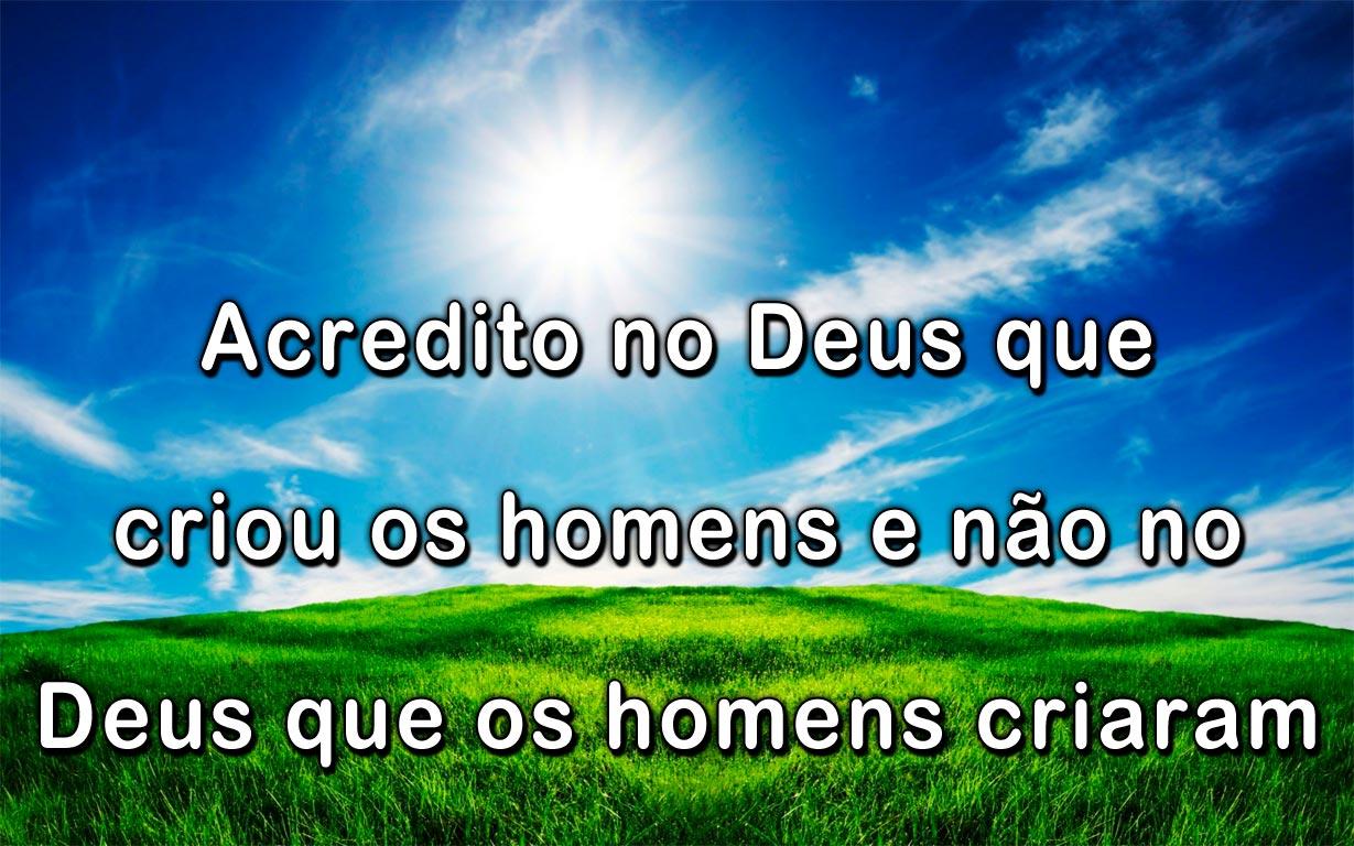 Frases De Reflexão Sobre Páscoa Jesus Cristo E Fé Frases Curtas