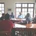 Νίκος Έξαρχος ΚΚΕ:Περιοδεία στην  περιοχή της Κόνιτσας και στα Μαστοροχώρια