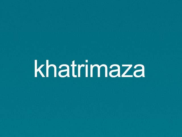khatrimaza-download-hollywood-bollywood-hindi-dubbed-movies