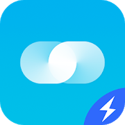 EasyShare – Ultrafast File Transfer, Free & No Ads