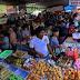 Di Dumai Pasar Ramadhan Ditiadakan Untuk Putus Mata Rantai Penyebaran Covid-19